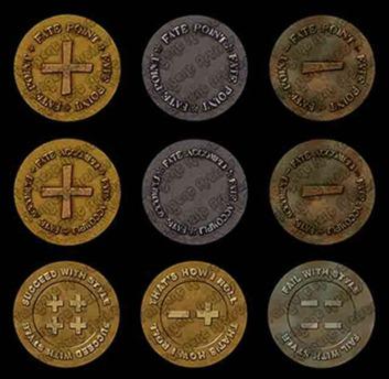Coin_Samples_kickstarter