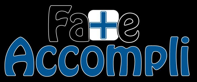 Fate-Accompli-logo-vectors_blue