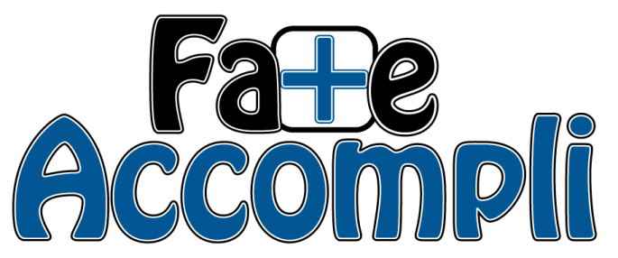 Fate-Accompli-logo-vectors_blue