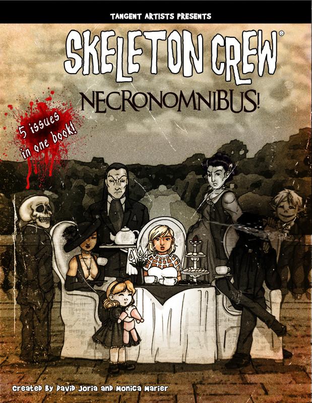 necronom_cover_print_original