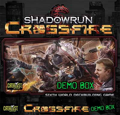 CrossfireDemoBox_Cover_400wide.jpg