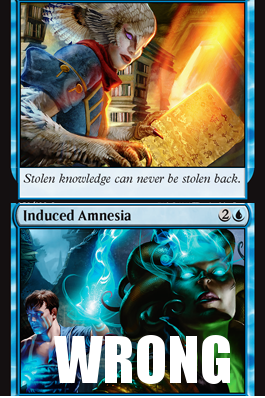 jace amnesia2