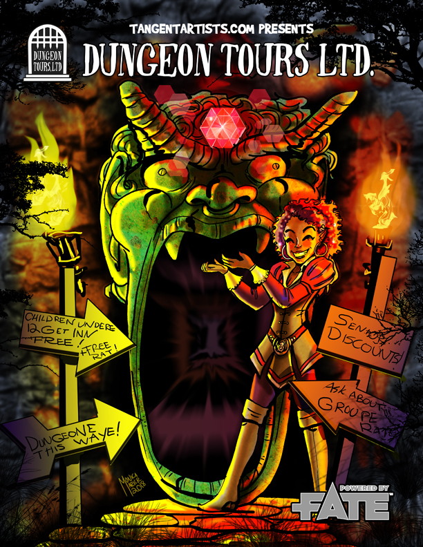 dtl cover_web