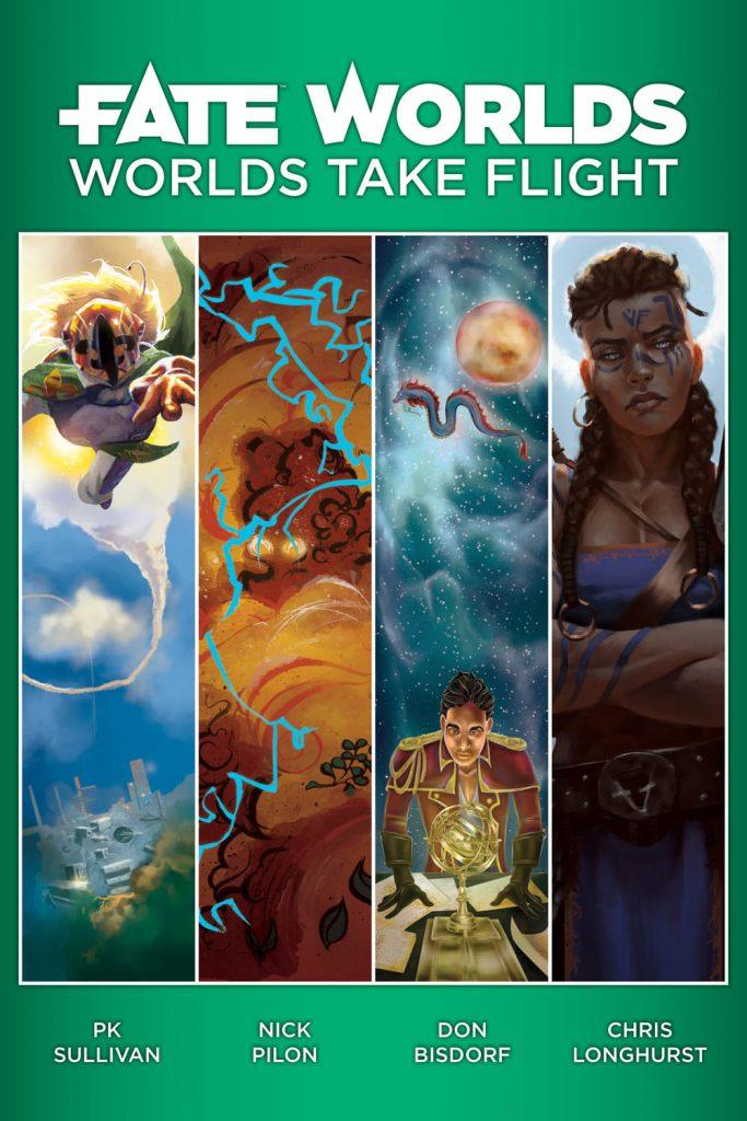 Fate-Worlds-Take-Flight-683x1024
