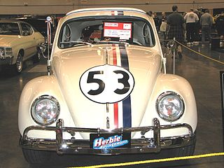 320px-Herbie_at_a_show_in_Portland(OR)